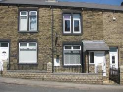 Other To Let Royston Barnsley South Yorkshire S71