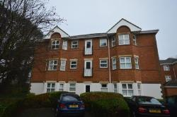 Flat For Sale  Basingstoke Hampshire RG21