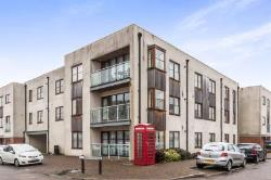 Flat For Sale  Basingstoke Hampshire RG24