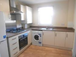 Flat To Let  Bathgate West Lothian EH48