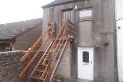 Other To Let Fauldhouse Bathgate West Lothian EH47