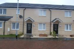 Other To Let  Bathgate West Lothian EH48