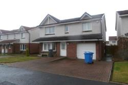 Detached House To Let Armadale Bathgate West Lothian EH48