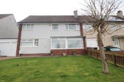 Other For Sale  Bathgate West Lothian EH48
