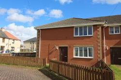 Other For Sale Fauldhouse Bathgate West Lothian EH47
