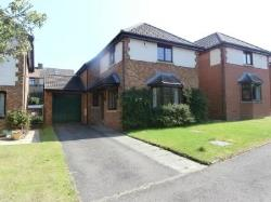 Detached House To Let  Bathgate West Lothian EH48