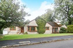 Detached Bungalow To Let  Bathgate West Lothian EH48