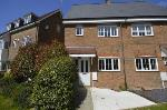 Semi Detached House To Let Bearsted Maidstone Kent ME14