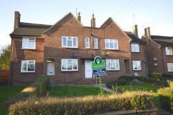 Flat To Let Bearsted Maidstone Kent ME14