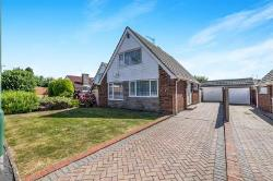 Detached House For Sale Bearsted Maidstone Kent ME15