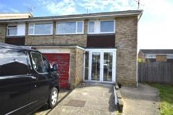 Other To Let Bearsted Maidstone Kent ME15