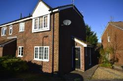 Other To Let Downswood Maidstone Kent ME15
