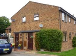 Other To Let Weavering Maidstone Kent ME14