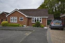 Detached Bungalow For Sale Weavering Maidstone Kent ME14