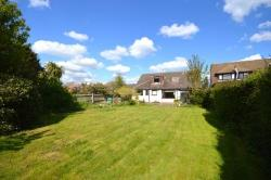 Detached House For Sale Otham Maidstone Kent ME15