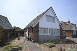 Detached Bungalow To Let Bearsted Maidstone Kent ME15