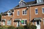 Other To Let Marston Moretaine Bedford Bedfordshire MK43