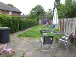 Other To Let Shortstown Bedford Bedfordshire MK42