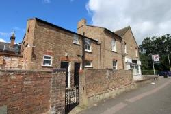 Flat To Let Kempston Bedford Bedfordshire MK42