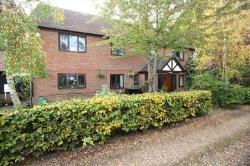 Detached House For Sale Clapham Bedford Bedfordshire MK41