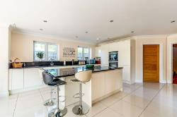 Detached House For Sale Biddenham Bedford Bedfordshire MK40