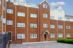 Flat To Let Exhall Coventry West Midlands CV7