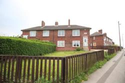 Terraced House To Let  Leeds West Yorkshire LS10