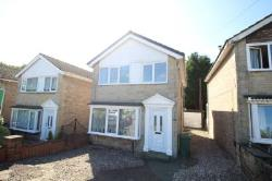 Detached House For Sale  Leeds West Yorkshire LS11