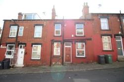 Other To Let  Leeds West Yorkshire LS12