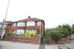 Semi Detached House For Sale  Leeds West Yorkshire LS11