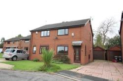 Semi Detached House To Let  Leeds West Yorkshire LS10