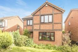 Detached House For Sale  Leeds West Yorkshire LS10