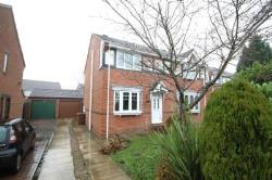 Semi Detached House For Sale  Leeds West Yorkshire LS10