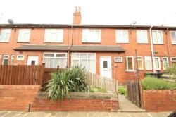 Other To Let  Leeds West Yorkshire LS11