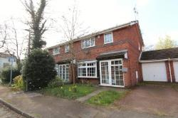 Detached House To Let Beeston Nottingham Nottinghamshire NG9