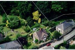 Detached House For Sale Milford Belper Derbyshire DE56