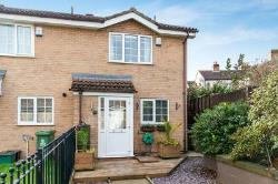 Semi Detached House For Sale  Belvedere Kent DA17