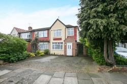 Other For Sale Upper Abbey Wood London Greater London SE2