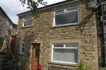 Other To Let East Morton Keighley West Yorkshire BD20