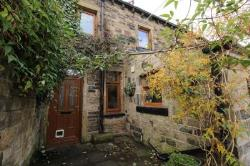 Other To Let Cullingworth Bradford West Yorkshire BD13