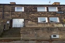 Other For Sale Harden Bingley West Yorkshire BD16
