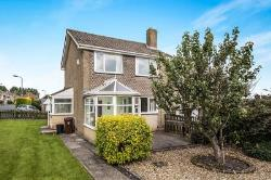 Semi Detached House For Sale Wilsden Bradford West Yorkshire BD15