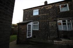 Semi Detached House To Let East Morton Keighley West Yorkshire BD20