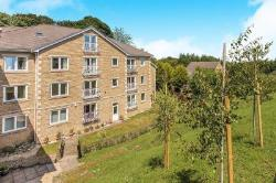 Flat To Let Allerton Bradford West Yorkshire BD15