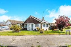 Detached Bungalow For Sale  Birchington Kent CT7