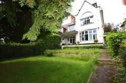 Detached House To Let Birstall Leicester Leicestershire LE4