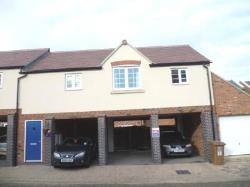 Flat To Let Birstall Leicester Leicestershire LE4
