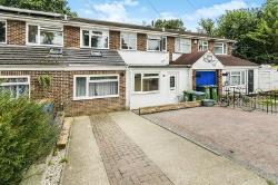 Other For Sale  Southampton Hampshire SO18