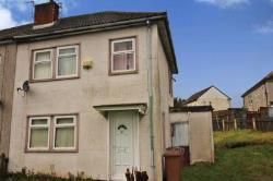 Semi Detached House To Let  Blackburn Lancashire BB1