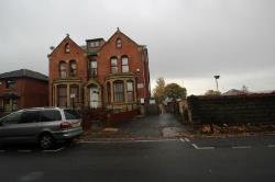 Other To Let  Blackburn Lancashire BB1